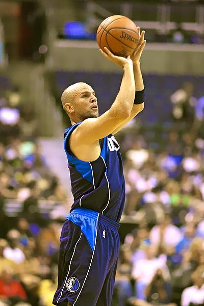 "J-Kidd (via <a href=""http://commons.wikimedia.org/wiki/File:J-Kidd.jpg"">wikimedia</a>)"