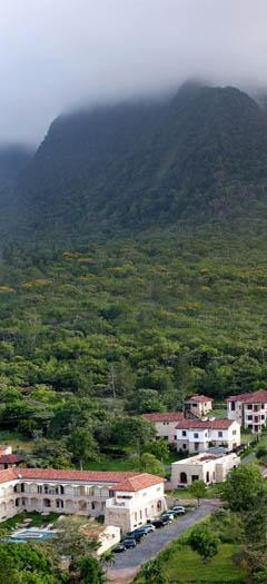 """El Valle (via <a href=""""http://www.losmandarinos.com/index.php?lang=en"""">losmandarinos</a>)"""