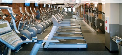 "Soho Cardio Room (via <a href=""http://www.24hourfitness.com"">24hourfitness</a>)"