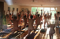 "Hot Nude Yoga (via <a href=""http://www.hotnudeyoga.com"">hotnudeyoga.com</a>)"
