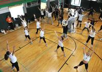 "Shape Up NYC (via <a href=""http://www.ny1.com/content/ny1_living/118827/city-expands-free-fitness-program"">ny1</a>)"