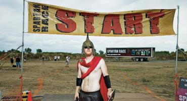 "Spartan Race (via <a href=""http://www.businessweek.com/magazine/content/10_36/b4193081915529.htm"">businessweek</a>)"
