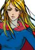 "(via <a href=""http://www.fundraw.com/clipart/clip-art/00003997/Female-Superhero/#usebuy"">ZeusBoxStudio</a>.)"