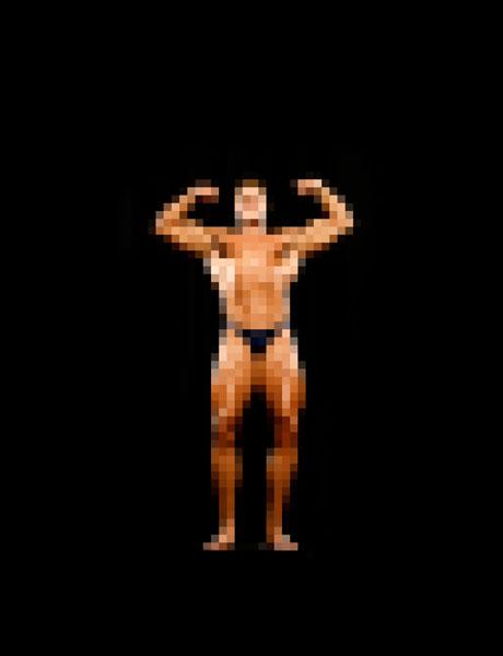fittestman.jpg