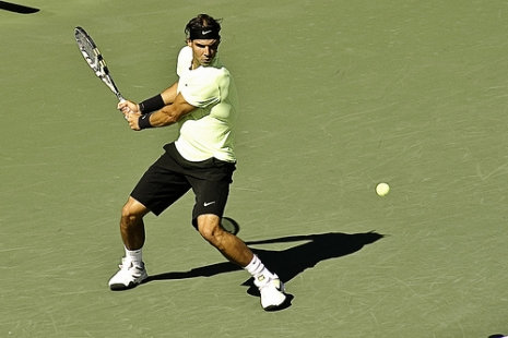 "Rafa 2010! (Via <a href=""http://www.flickr.com/photos/22240293@N05/4963684770/"">Francisco Diez</a>.)"