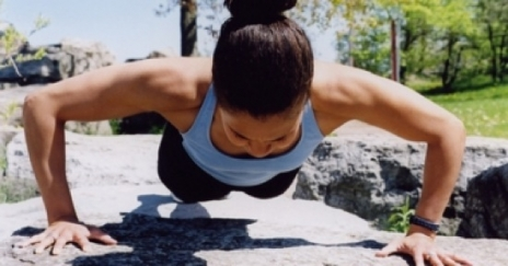 woman-doing-press-ups_550x288shkl.jpg