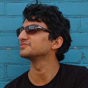 qasimvirjee's picture