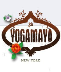 Yogamaya New York's picture